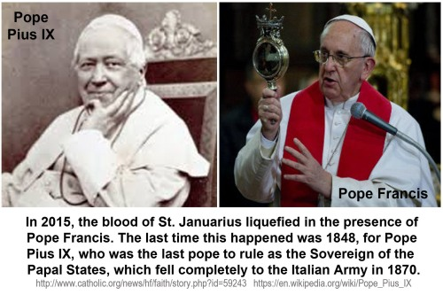 popes-and-januarius-blood
