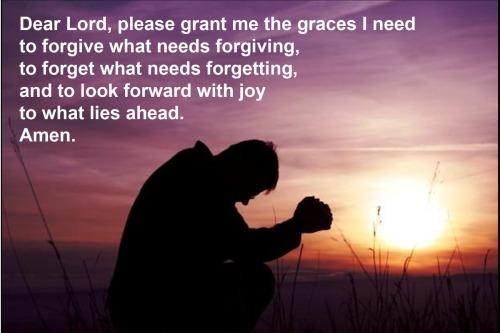 prayer-forgive-forget-joy
