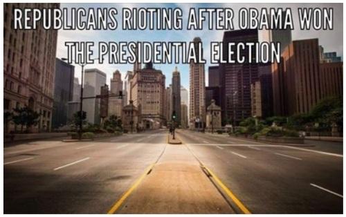 republicans-rioting