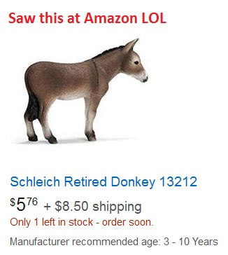 retired-donkey