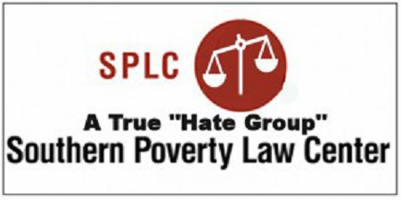 splc-a-true-hate-group