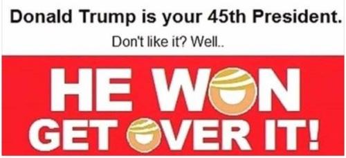 trump-won-get-over-it