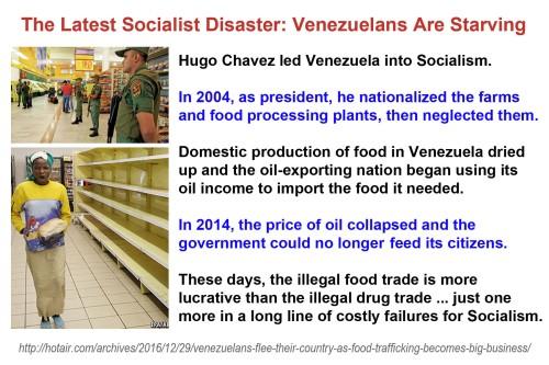 venezuelans-are-starving