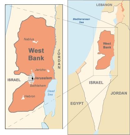 west-bank