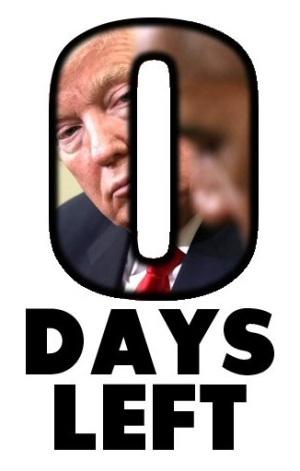 0-days-left