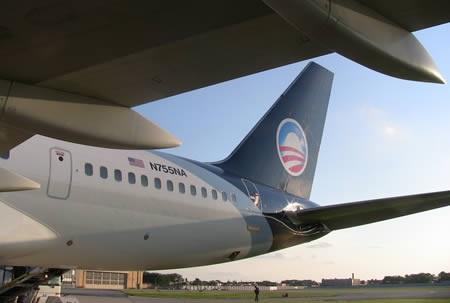2008-obama-campaign-plane