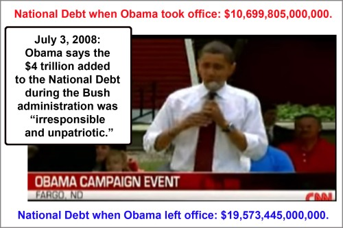 2008-to-2017-obama-and-national-debt