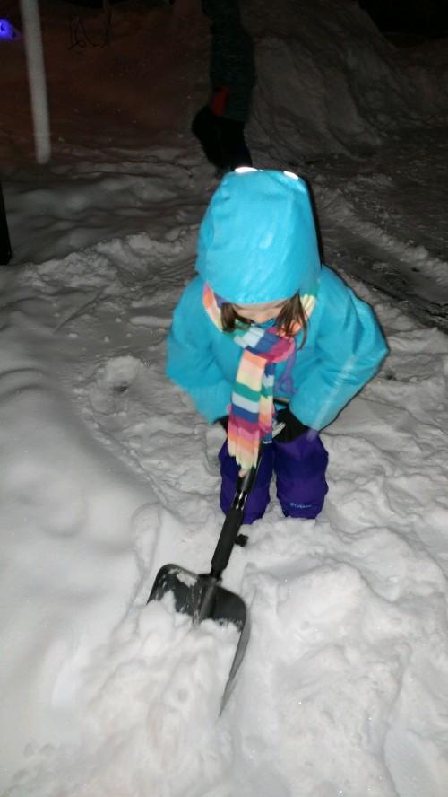 2016_12-28-bunny-shoveling-snow