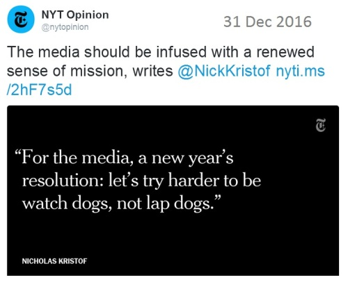 2016_12-31-nyt-real-journo