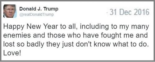 2016_12-31-trump-sends-love-to-enemies