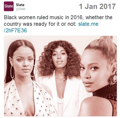 2017_01-01-slate-tweet