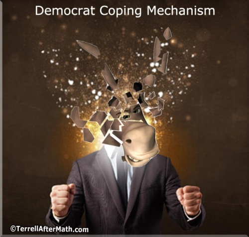 2017_01-04-dem-coping-mech-by-terrell