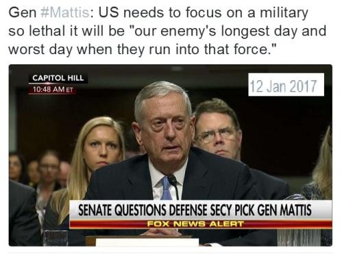 2017_01-12-mattis-lethal-military
