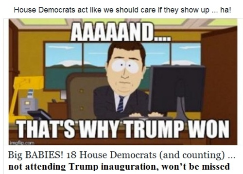2017_01-15-dems-wont-be-missed