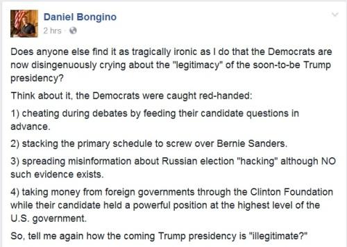 2017_01-16-dan-bongino-illegitimate