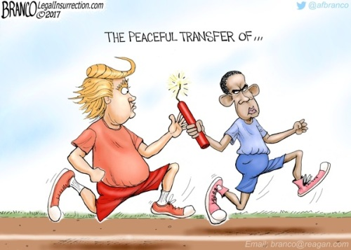 2017_01-16-peaceful-transition-by-branco