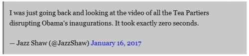 2017_01-16-videos-of-tea-disrupt