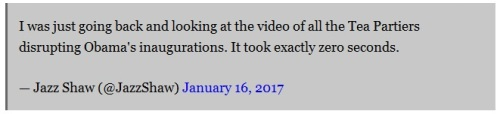 2017_01-16-videos-of-tea-disrupt