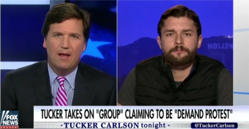 2017_01-17-tucker-takes-on-demand-protest