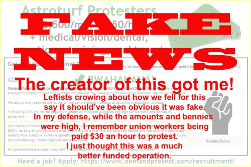 2017_01-18-astroturf-protesters-fake-news