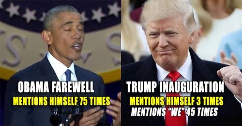 2017_01-20-obama-v-trump