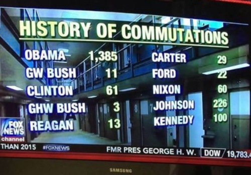 2017_01-20-prez-commutations