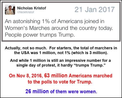 2017_01-21-not-trumping-trump