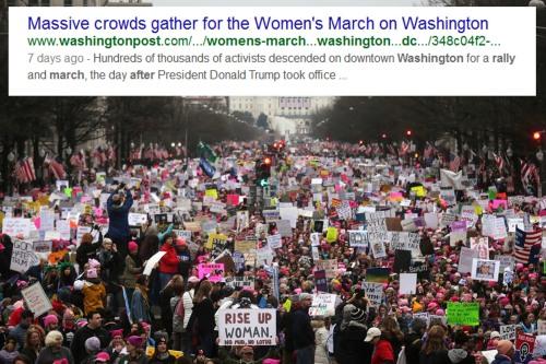 2017_01-21-wapo-says-massive-crowd-for-wm