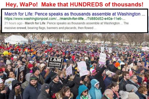2017_01-28-wapo-calls-m4l-crowd-thousands
