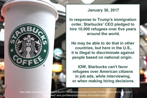 2017_01-30-starbucks-refugees