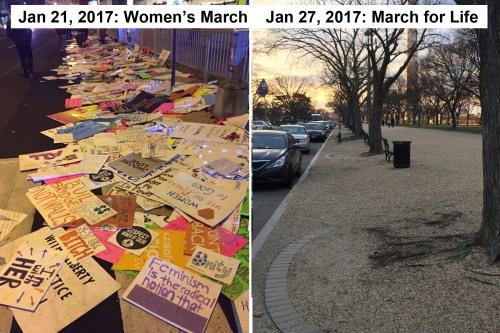 2017_01-march-trash