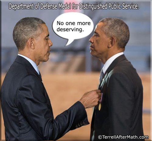 2017_01-obama-dod-medal-for-distinguished-public-service