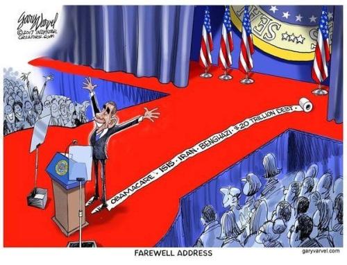 2017_01-obamas-farewell-address