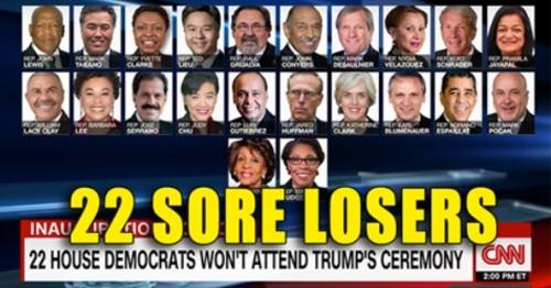2017_01-sore-losers