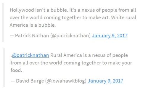 2017_10-09-rural-america-tweets