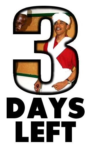 3-days-left