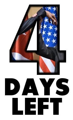 4-days-left