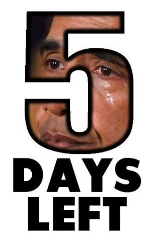 5-days-left