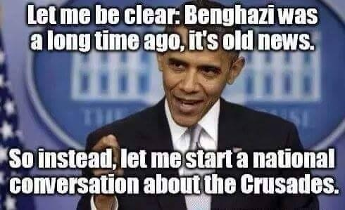 bho-benghazi-and-crusades