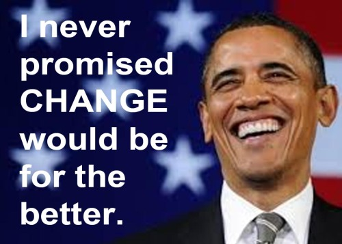 bho-change-not-better