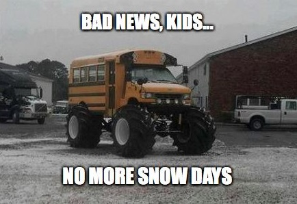 bus-no-more-snow-days
