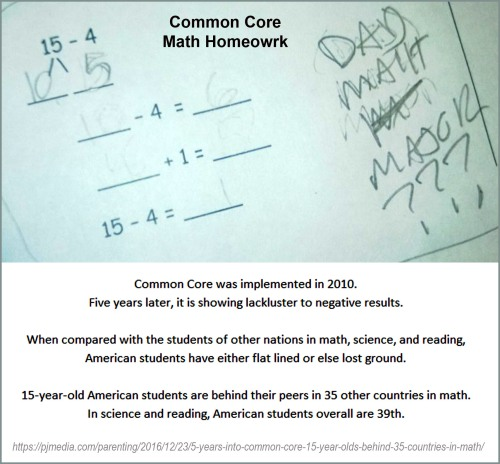 common-core-5-years-later