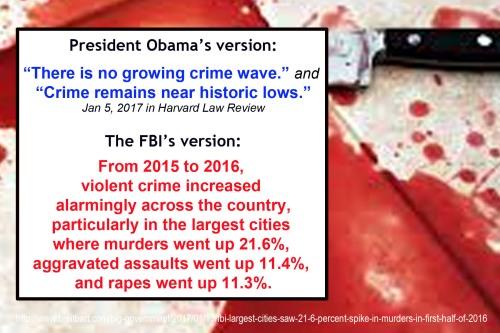 crime-wave