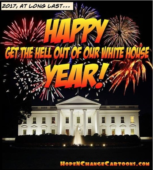 happy-get-out-of-wh-year