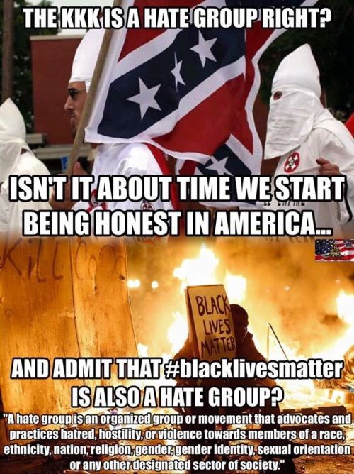 hate-groups