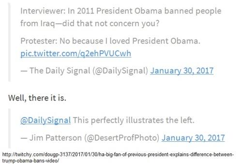 i-loved-obama
