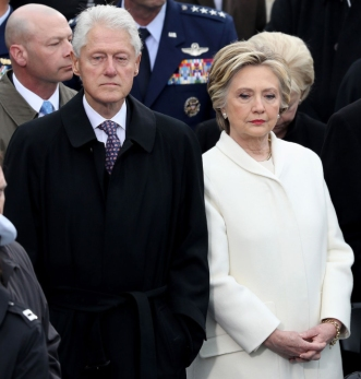 inauguration-bill-and-hill