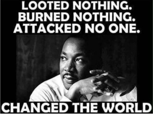 mlk-changed-the-world