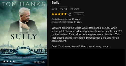movie-sully