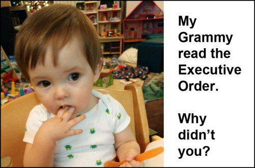 my-grammy-read-the-eo